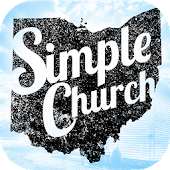 Simple Church Ohio