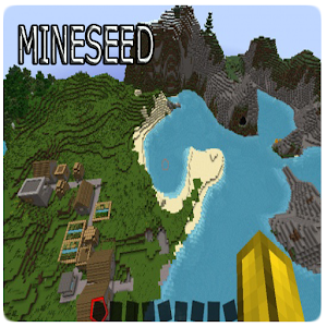 Seeds mod games for PC and MAC