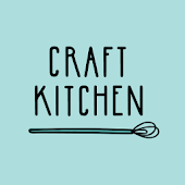 Craft Kitchen