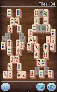 Mahjong 3 (Full) 7