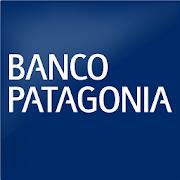 Patagonia Móvil