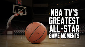 NBA TV's Greatest All-Star Game Moments thumbnail