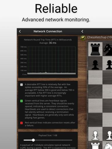 SocialChess 2020.19 screenshots 22