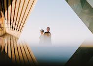 Wedding photographer Javier y lina Flórez arroyave (mantis_studio). Photo of 18.01.2019