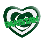 Pakistan Wallpapers-FB Covers
