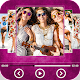Download Photo Slideshow Maker with Music : Movie Maker For PC Windows and Mac