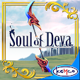 RPG Soul of.. file APK for Gaming PC/PS3/PS4 Smart TV