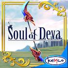 RPG Soul of Deva icon