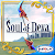 RPG Soul of Deva file APK for Gaming PC/PS3/PS4 Smart TV