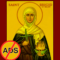 15 Prayers of St. Bridget & 7 Our Fathers Pro icon