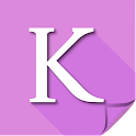 Knit Row Counter (Knit Notes) icon