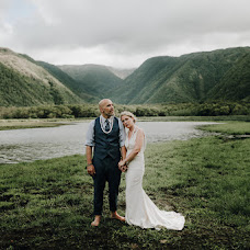 Wedding photographer Kris Chesna (CoupleCups). Photo of 28.06.2018
