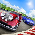 Driving Legends: The Car Story icon
