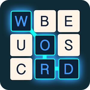 Word Cubes for PC and MAC