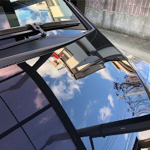 ラクティス NCP120 S 2011のカスタム事例画像 ゆーと(Story)さんの2018年11月14日14:50の投稿