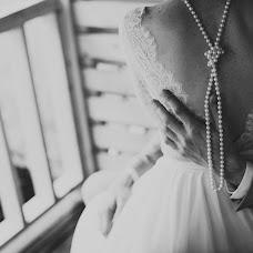 Свадебный фотограф Таисия-Весна Панкратова (Yara). Фотография от 25.08.2016