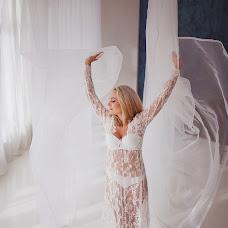 Wedding photographer Mariya Savina (MalyaSavina). Photo of 14.01.2016
