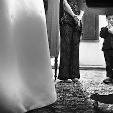 Wedding photographer Alessandro Pensini (alessandropensi). Photo of 10.06.2015