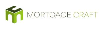 Mortgage Craft