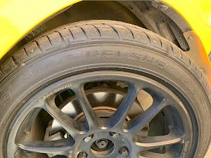 スイフトスポーツ ZC31S のカスタム事例画像 カケル ZC31S~fentai yellow~さんの2020年03月06日21:14の投稿
