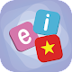 Learn Vietnamese with Eigo APK