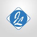 Dr. Jariwala Lab icon