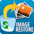Deleted Photos Recovery : Restore Pictures Videos APK