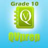 com.pjp.qvprep.grade10