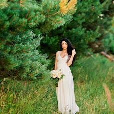 Wedding photographer Vladislav Kucherenko (VladHorror). Photo of 27.07.2015