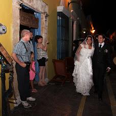 Wedding photographer Alejandro Martin (alejandromart). Photo of 30.06.2015