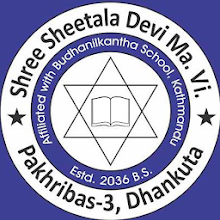 Download Shree Sheetala Devi Ma. Vi. APK latest version App for PC