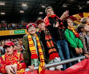 🎥 KV Mechelen heeft speciale verrassing in petto voor 12.000e (!) abonnee