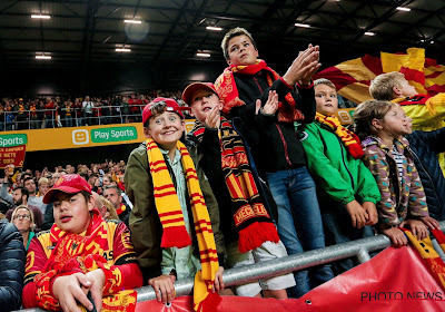 KV Mechelen verbrijzelt het eigen clubrecord en verkocht al 12.000 abonnees