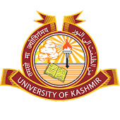 University of Kashmir Official