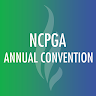 download NCPGA's 2019 Annual Convention apk