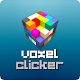 Voxel Clicker (game)