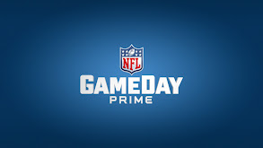 NFL GameDay Prime thumbnail