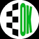 Taxi OK icon