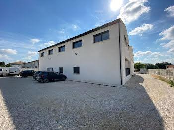 locaux professionels à Velaux (13)