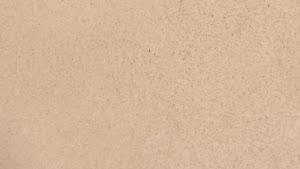 béton ciré couleur lin s'harmonise avec tout les intérieurs pour réaliser un béton ciré au sol de son séjour soi-même avec kit béton ciré prêt à l'emploi