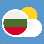 Bulgaria Weather
