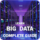 Learn BIG DATA Complete Guide for PC-Windows 7,8,10 and Mac