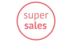 SuperSales