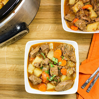 Mexican Beef Stew Meat Recipes