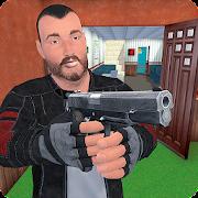 Game Gun Shoot Hunter : Fury Killer APK for Windows Phone