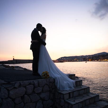 Wedding photographer Michela Martini (MichelaMartini). Photo of 14.07.2017