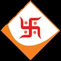 Bhakti - Online Prasad icon