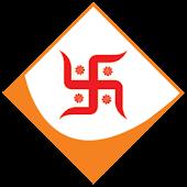 Online Prasad Bhakti