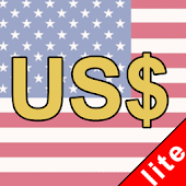American Typing the Value for Money Lite Version
