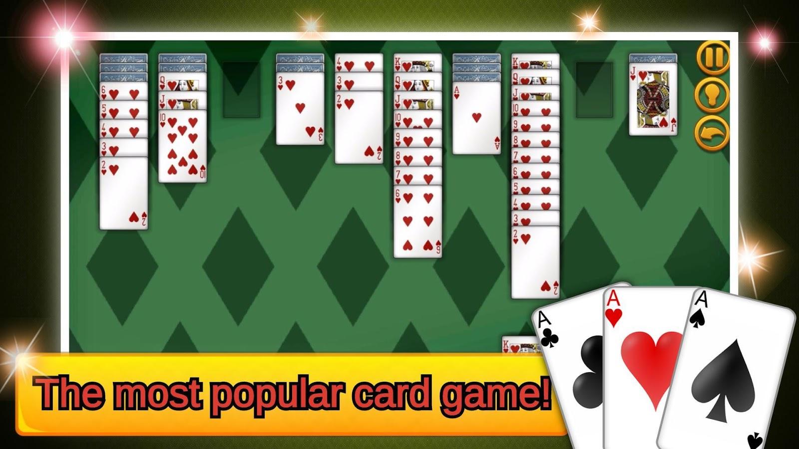 Пополнение игрового баланса казино через
